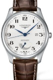 Longines L2.908.4.78.3 Master Collection