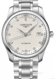 Longines L2.793.4.77.6 Master Collection
