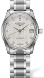 Longines L2.257.4.77.6 Master Collection