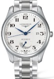 Longines L2.908.4.78.6 Master Collection