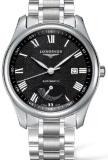 Longines L2.908.4.51.6 Master Collection