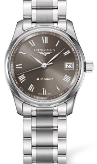 Longines L2.257.4.71.6 Master Collection
