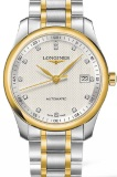 Longines L2.793.5.97.7 Master Collection