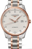 Longines L2.893.5.77.7 Master Collection