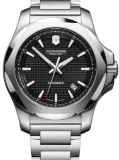Swiss Army 241837