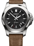 Swiss Army 241836