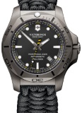 Swiss Army 241812