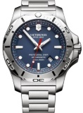 Swiss Army 241782
