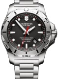 Swiss Army 241781