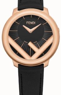 Fendi FOW554A2YHF0QA1