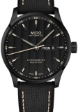 Mido M038.431.37.051.00 Multifort Chronometer