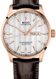 Mido M038.431.36.031.00 Multifort Chronometer
