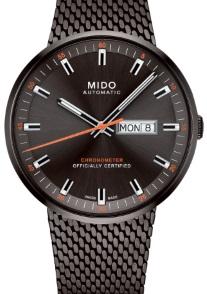 Mido M031.631.33.061.00 Commander