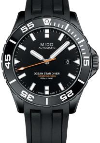 Mido M026.608.37.051.00 Ocean Star