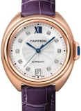 Cartier WJCL0032