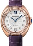 Cartier WJCL0039