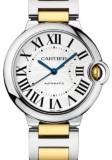 Cartier W2BB0012