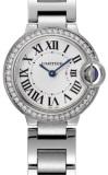 Cartier W4BB0015