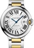 Cartier W2BB0022