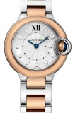 Cartier W3BB0005