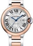 Cartier W2BB0004