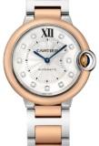 Cartier W3BB0007
