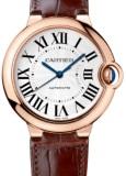 Cartier WGBB0009