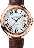 Cartier WGBB0017