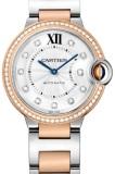 Cartier W3BB0004