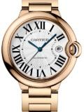 Cartier WGBB0016