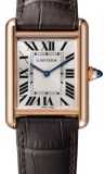 Cartier WGTA0011