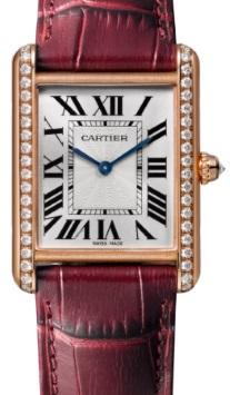 Cartier WJTA0014