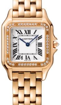 Cartier WJPN0009