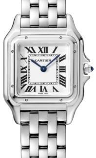 Cartier WSPN0007