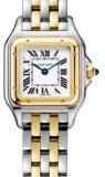 Cartier W2PN0006