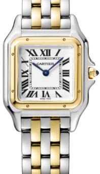 Cartier W2PN0007