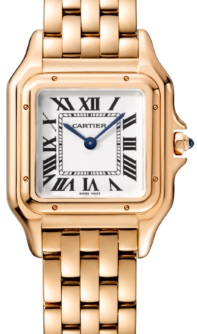 Cartier WGPN0007