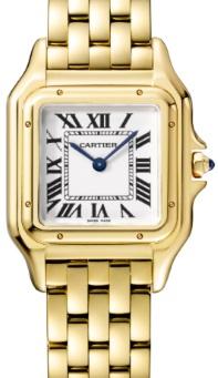 Cartier WGPN0009