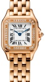 Cartier WJPN0008