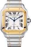 Cartier W2SA0006