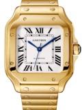 Cartier WGSA0010