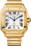 Cartier WGSA0009