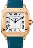 Cartier WGSA0011