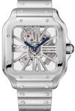 Cartier WHSA0007