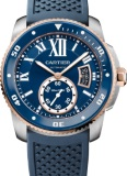 Cartier W2CA0009
