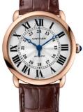 Cartier WGRN0006