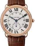 Cartier WR007017