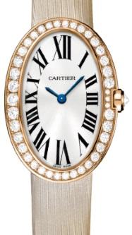 Cartier WB520004