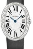 Cartier WB520009