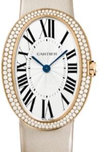 Cartier WB520005